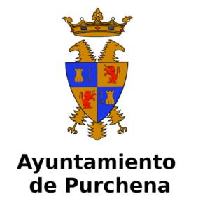 Municipality of Purchena, PURCHENA Spain