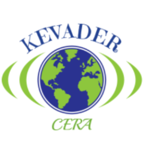 CERA Turkey