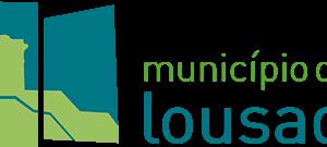 Municipality of Lousada